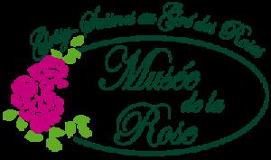 Logo-Musee