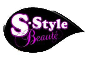 Sstyle beauté