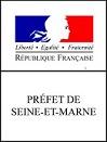 dans-le-departement-de-Seine-et-Marne