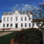 mairie de grisy suisnses