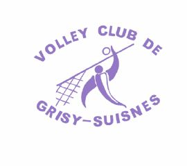 volley club grisy