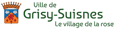 Mairie de Grisy-Suisnes