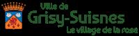Mairie de Grisy-Suisnes